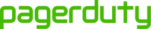 pagerduty_logo_green-e1421033149687