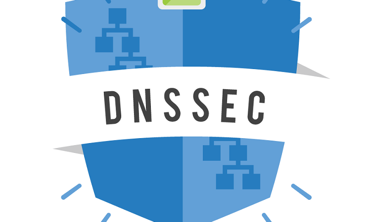 DNSSEC Support