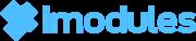 Blacklist Monitoring Client