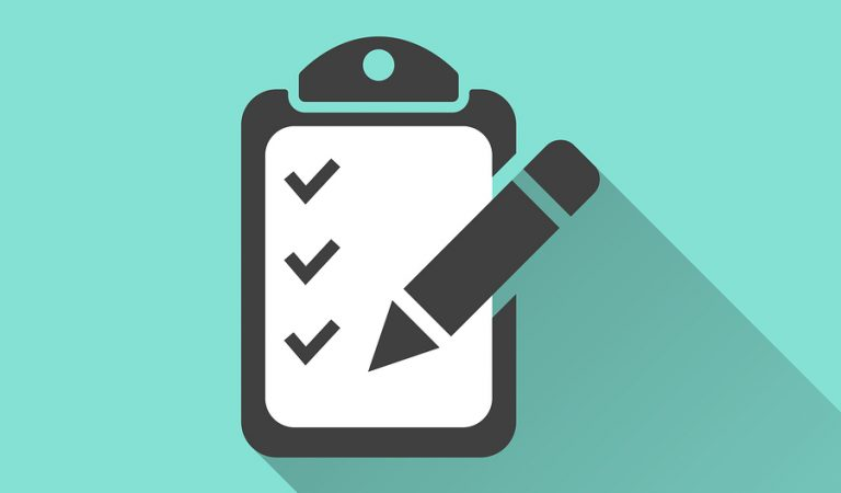 Managing Sub-Accounts