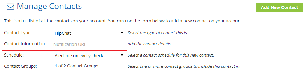 add_contact_hipchat