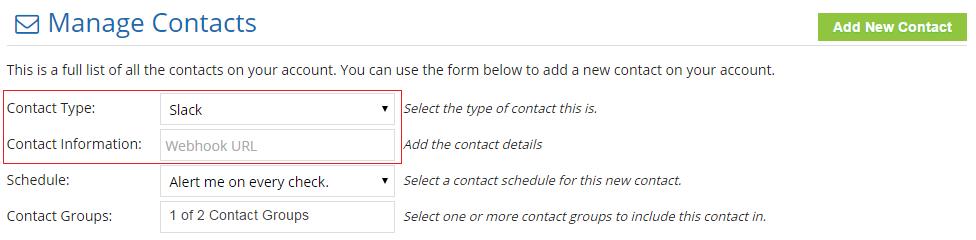 add_contact_slack