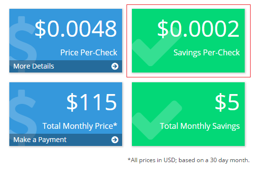 cost_calculator_savings