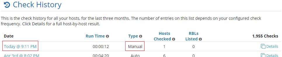 manual_check_results