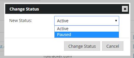 pause_hosts_overlay